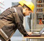 Remote & Onsite Automation